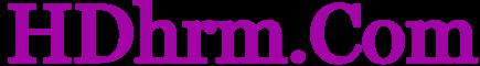 HDhrm.com