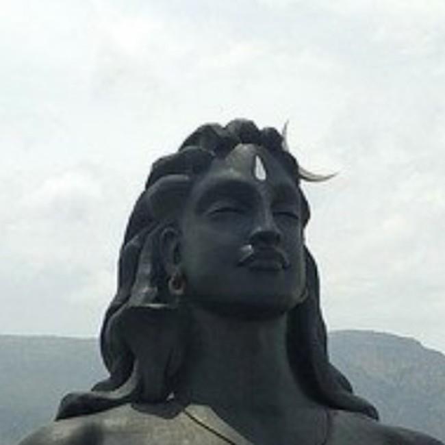 Shri Shiv Chalisa with Lyrics